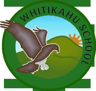 Whitikahu School